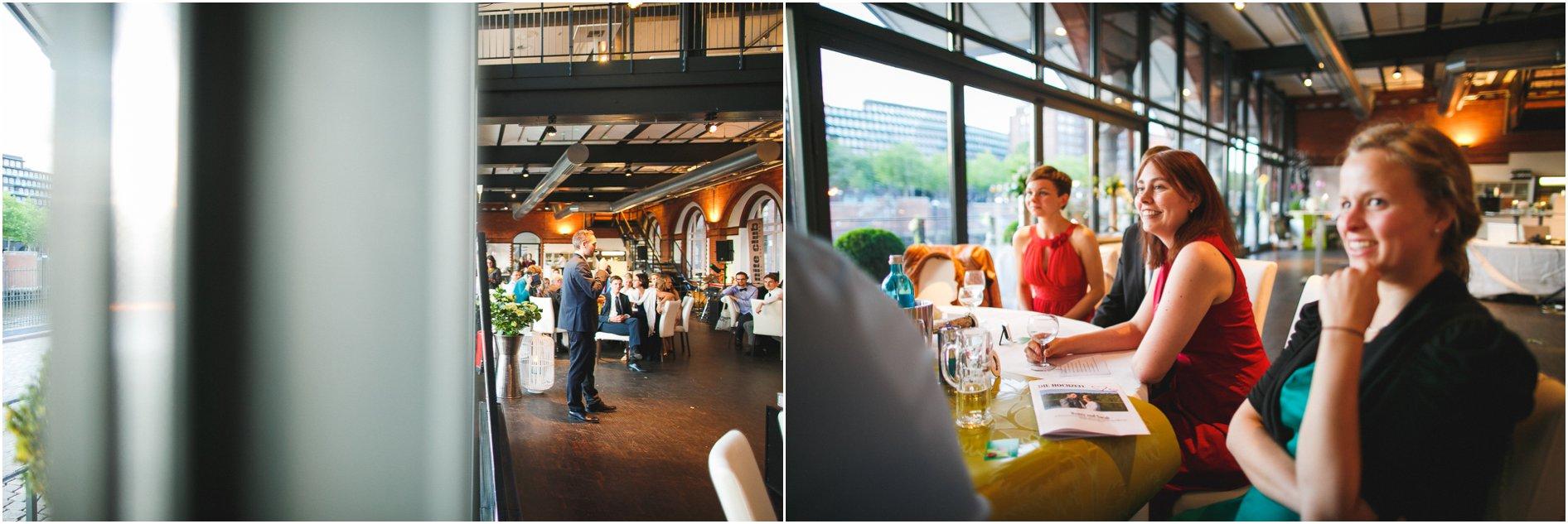 2014-07-16_0353 Über die Elbe mit Sarah & Benny