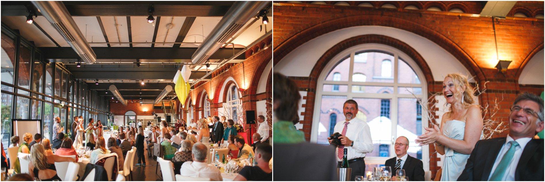 2014-07-16_0354 Über die Elbe mit Sarah & Benny