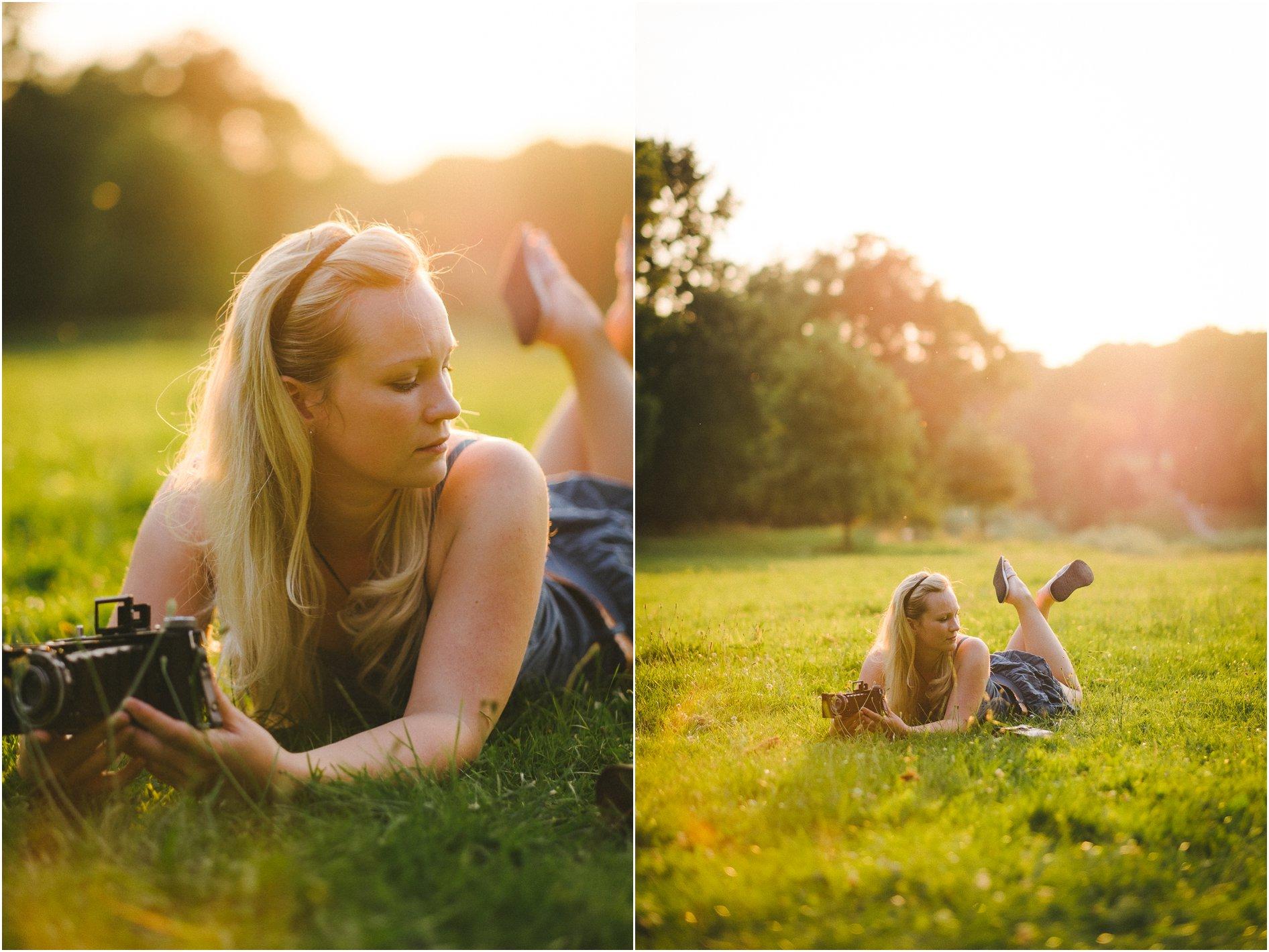2014-07-19_0010 Ein Sommerabend...