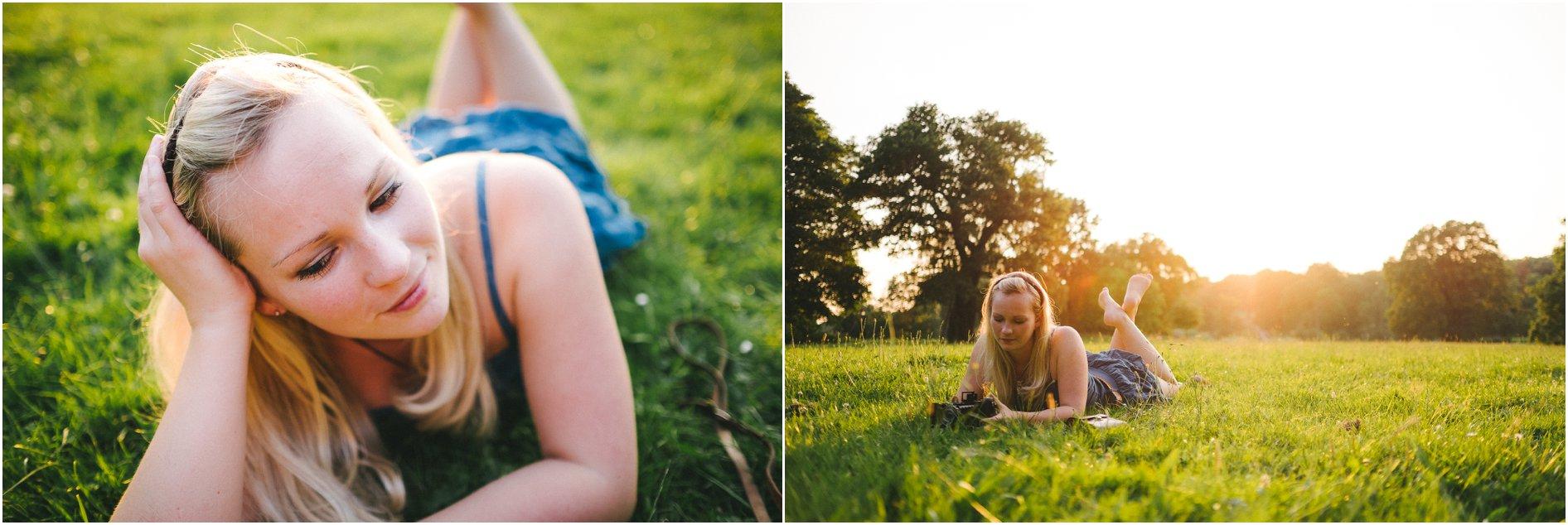2014-07-19_0012 Ein Sommerabend...