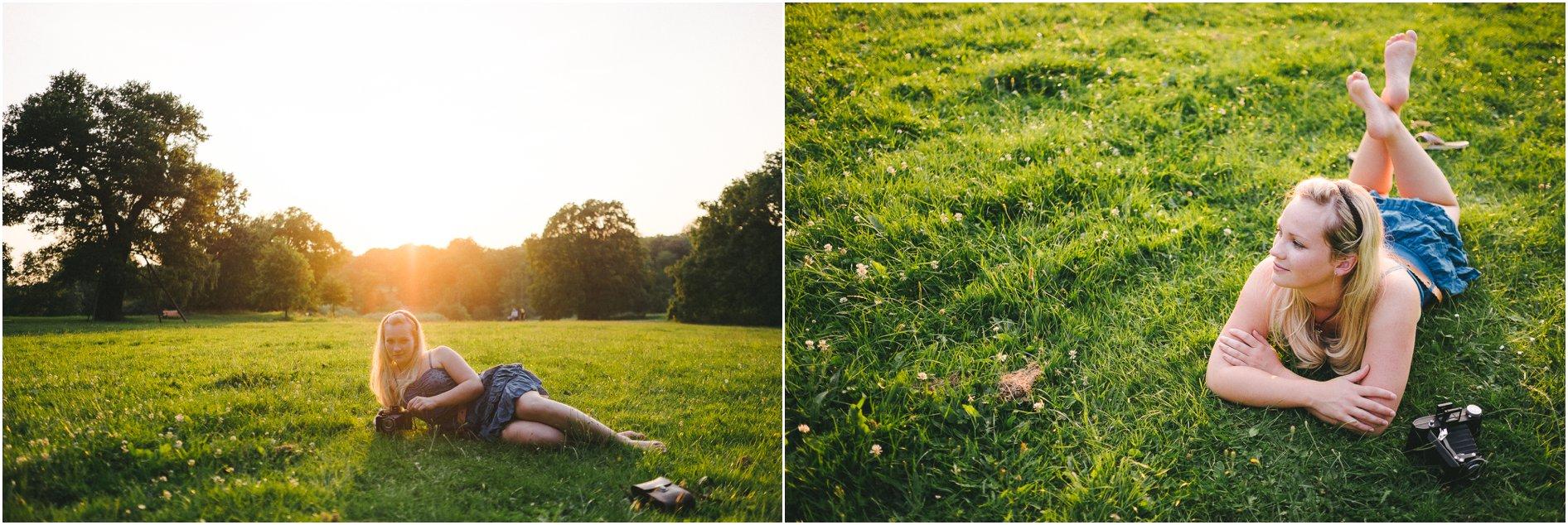 2014-07-19_0015 Ein Sommerabend...