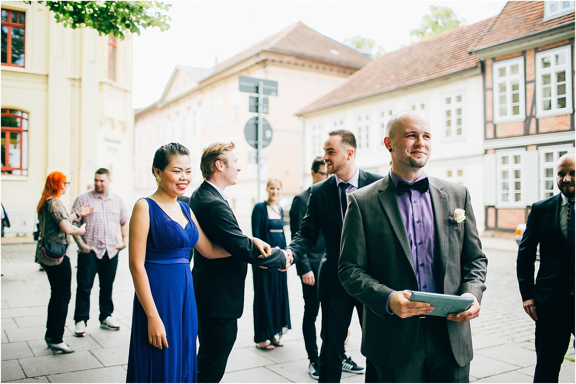 2014-07-22_0035 Sophie & Friedrich Hochzeit am Schweriner Schloss