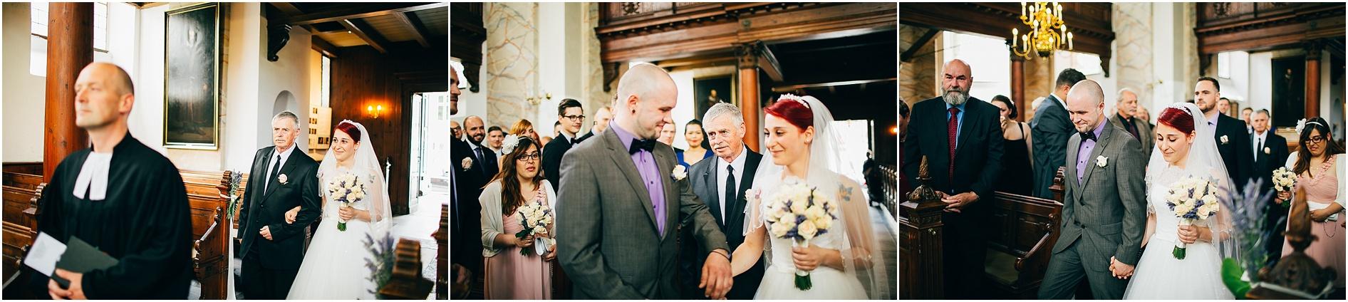 2014-07-22_0039 Sophie & Friedrich Hochzeit am Schweriner Schloss