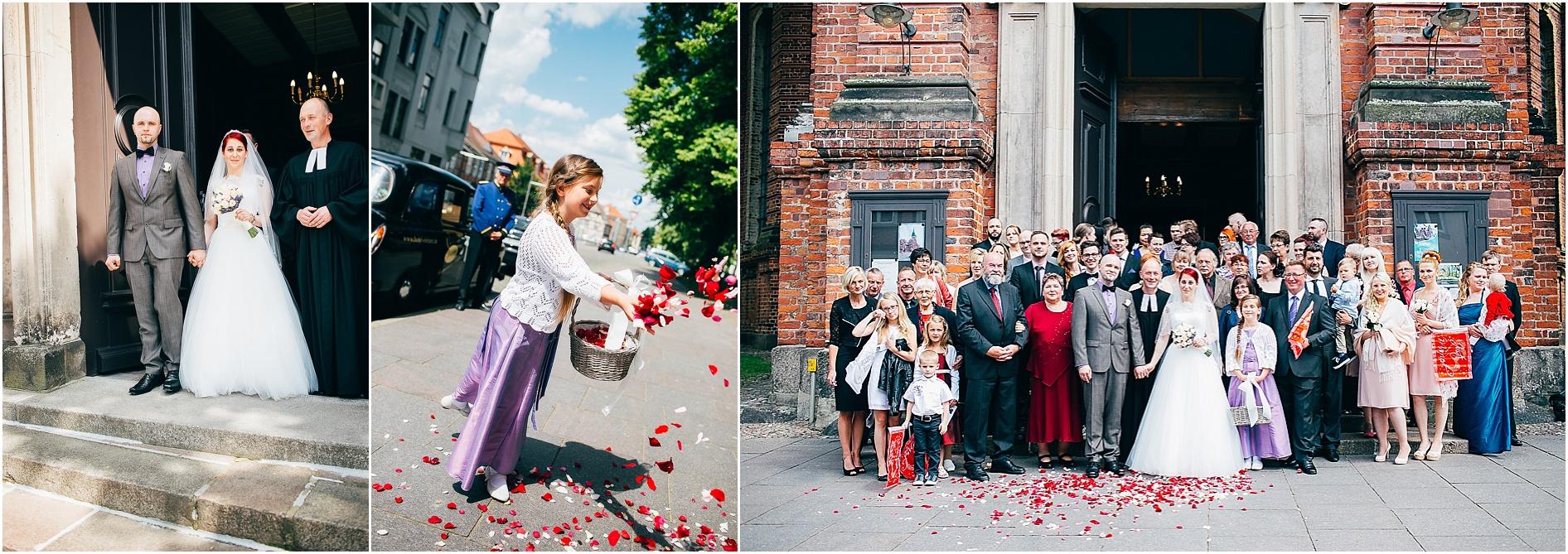 2014-07-22_0041 Sophie & Friedrich Hochzeit am Schweriner Schloss