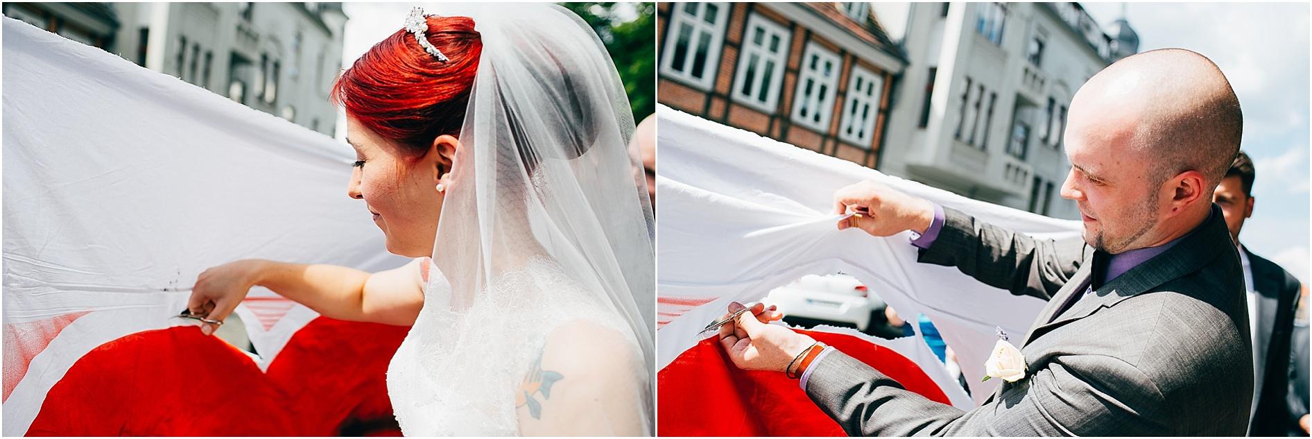 2014-07-22_0044 Sophie & Friedrich Hochzeit am Schweriner Schloss
