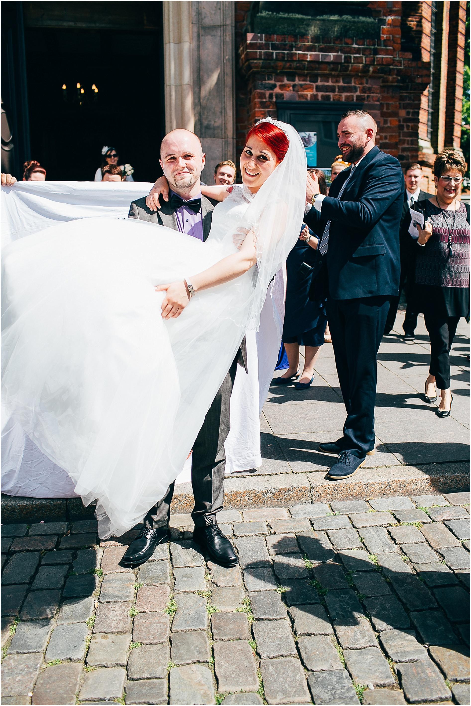 2014-07-22_0047 Sophie & Friedrich Hochzeit am Schweriner Schloss