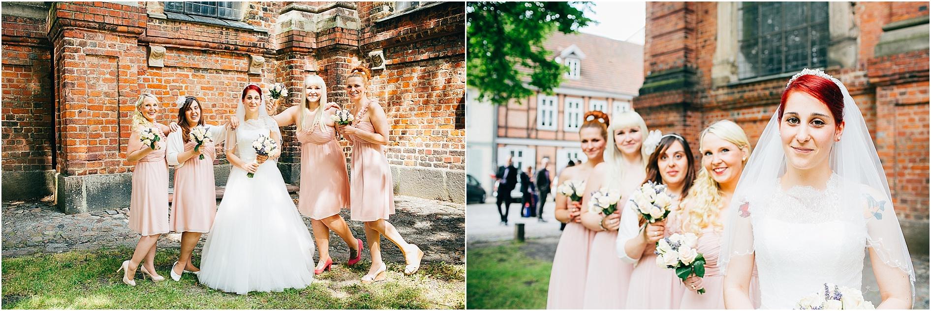 2014-07-22_0048 Sophie & Friedrich Hochzeit am Schweriner Schloss