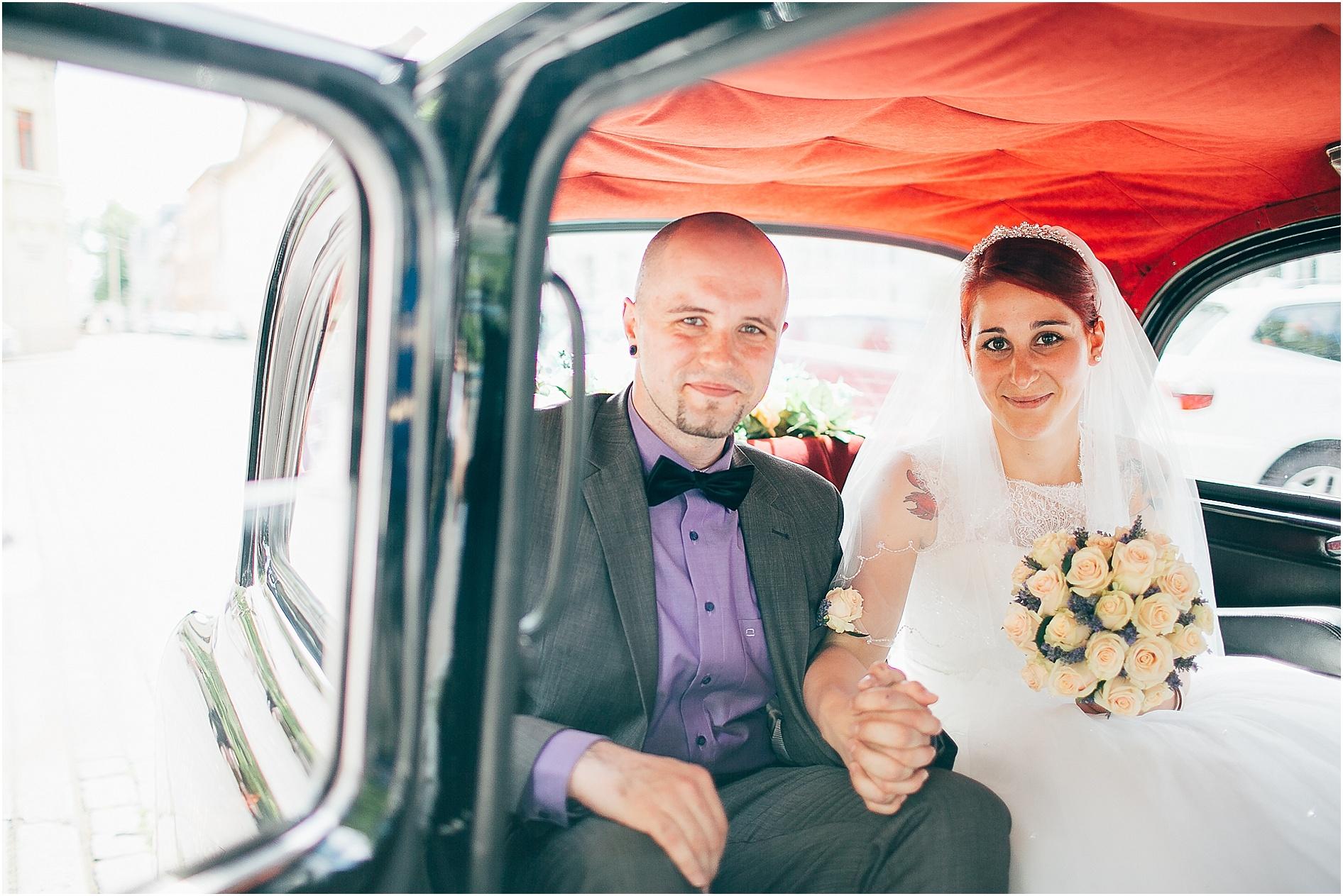 2014-07-22_0051 Sophie & Friedrich Hochzeit am Schweriner Schloss