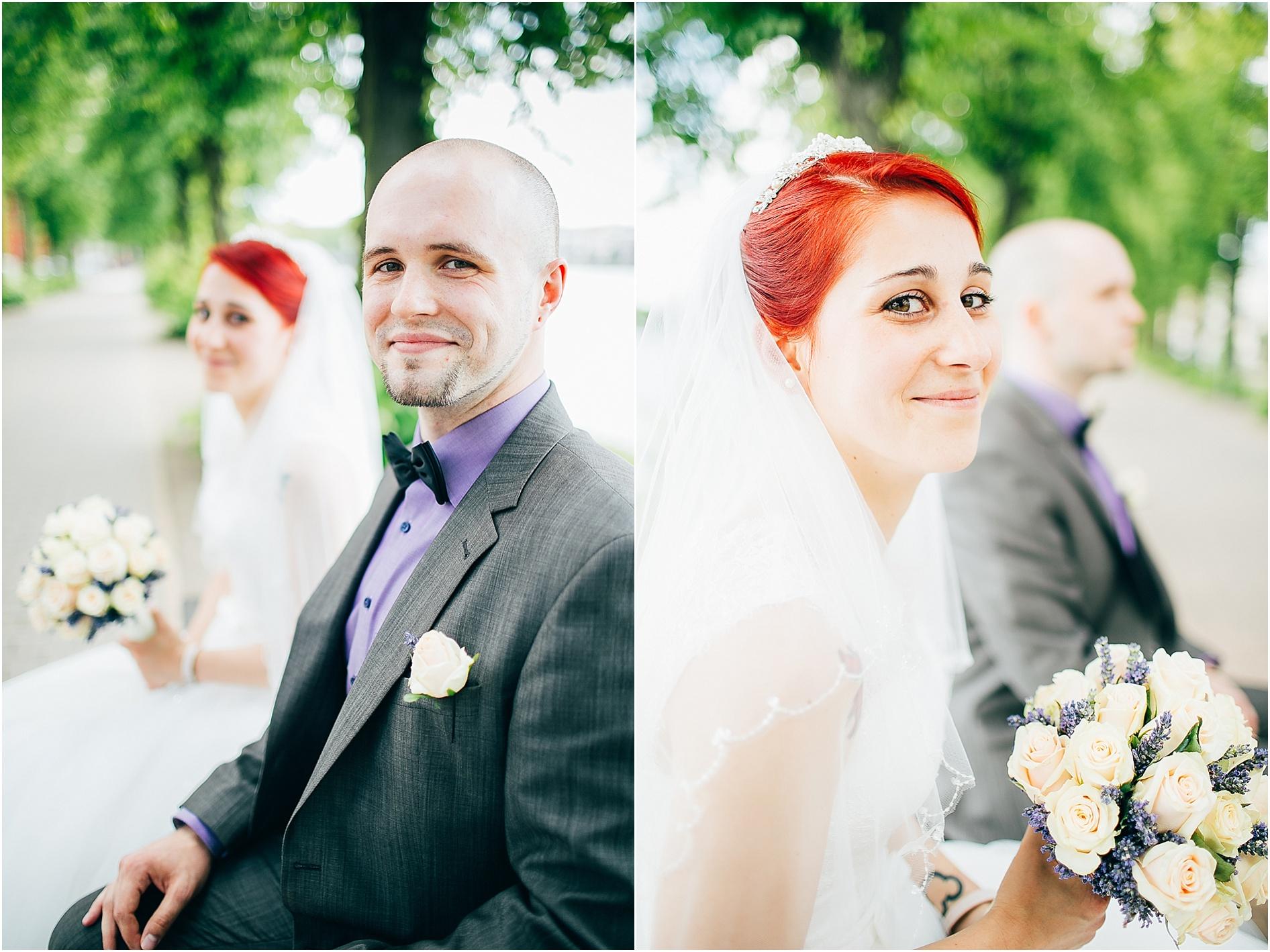 2014-07-22_0052 Sophie & Friedrich Hochzeit am Schweriner Schloss