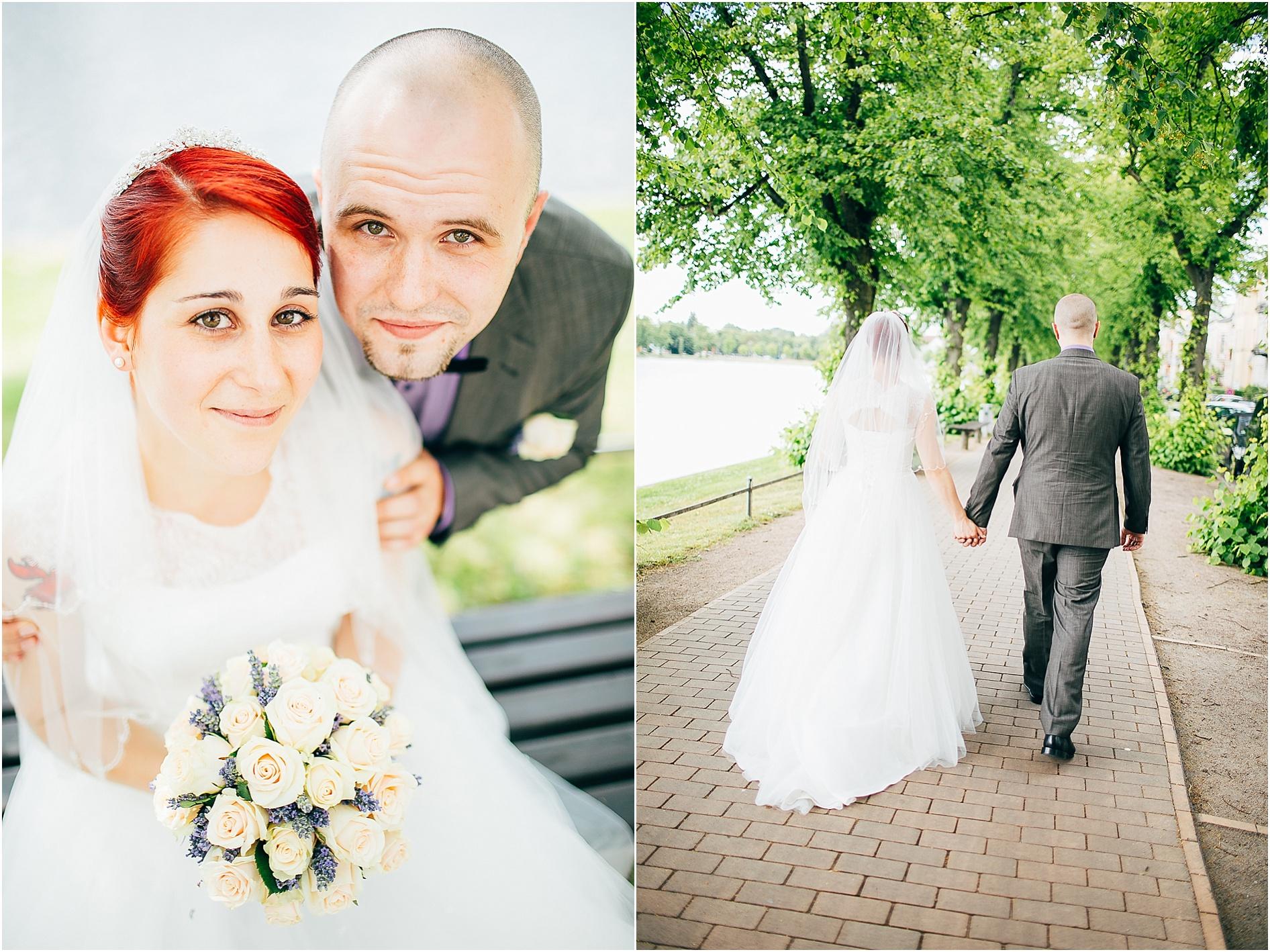 2014-07-22_0054 Sophie & Friedrich Hochzeit am Schweriner Schloss
