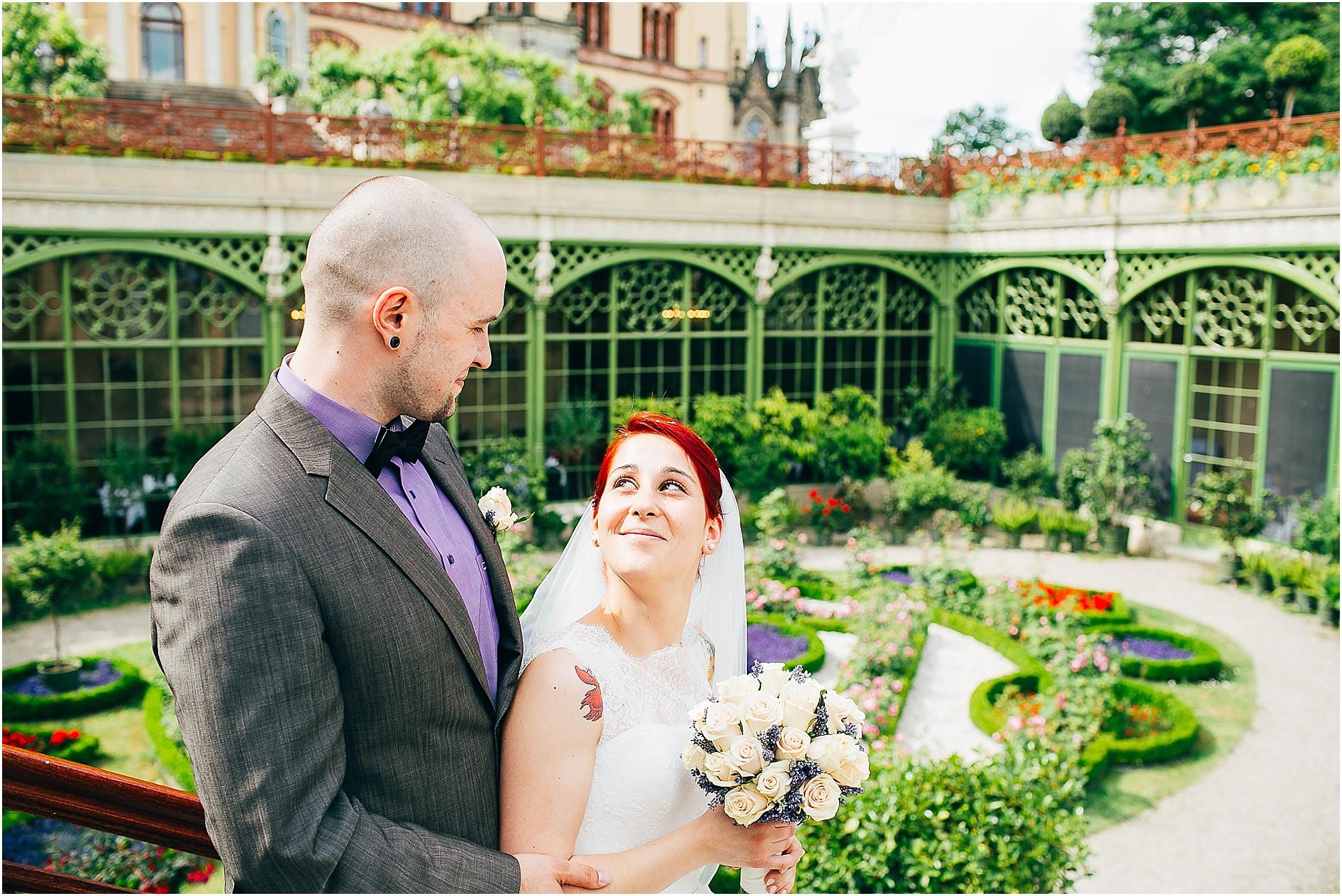 2014-07-22_0055 Sophie & Friedrich Hochzeit am Schweriner Schloss