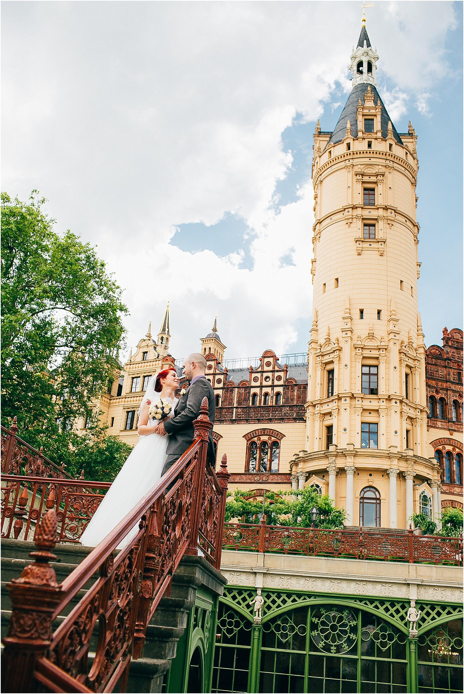 2014-07-22_0057 Sophie & Friedrich Hochzeit am Schweriner Schloss