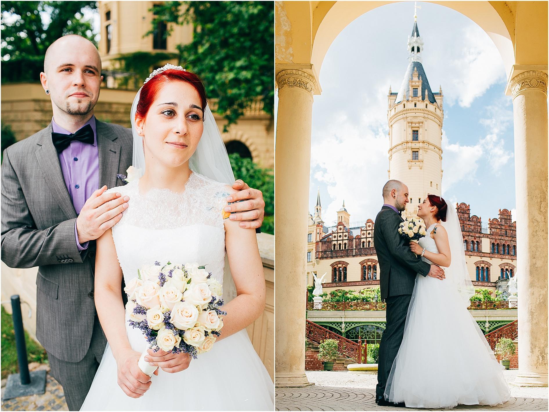 2014-07-22_0058 Sophie & Friedrich Hochzeit am Schweriner Schloss