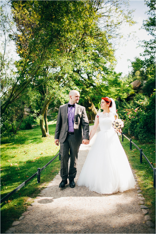 2014-07-22_0061 Sophie & Friedrich Hochzeit am Schweriner Schloss