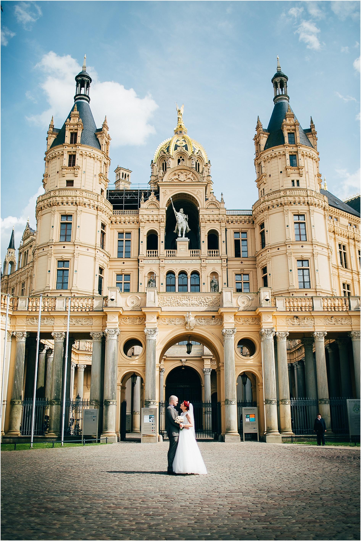 2014-07-22_0063 Sophie & Friedrich Hochzeit am Schweriner Schloss