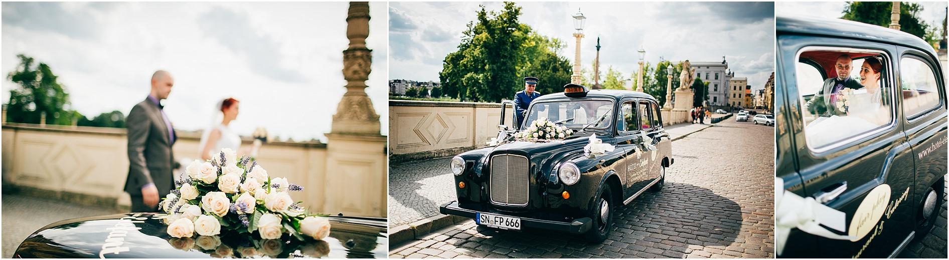 2014-07-22_0064 Sophie & Friedrich Hochzeit am Schweriner Schloss
