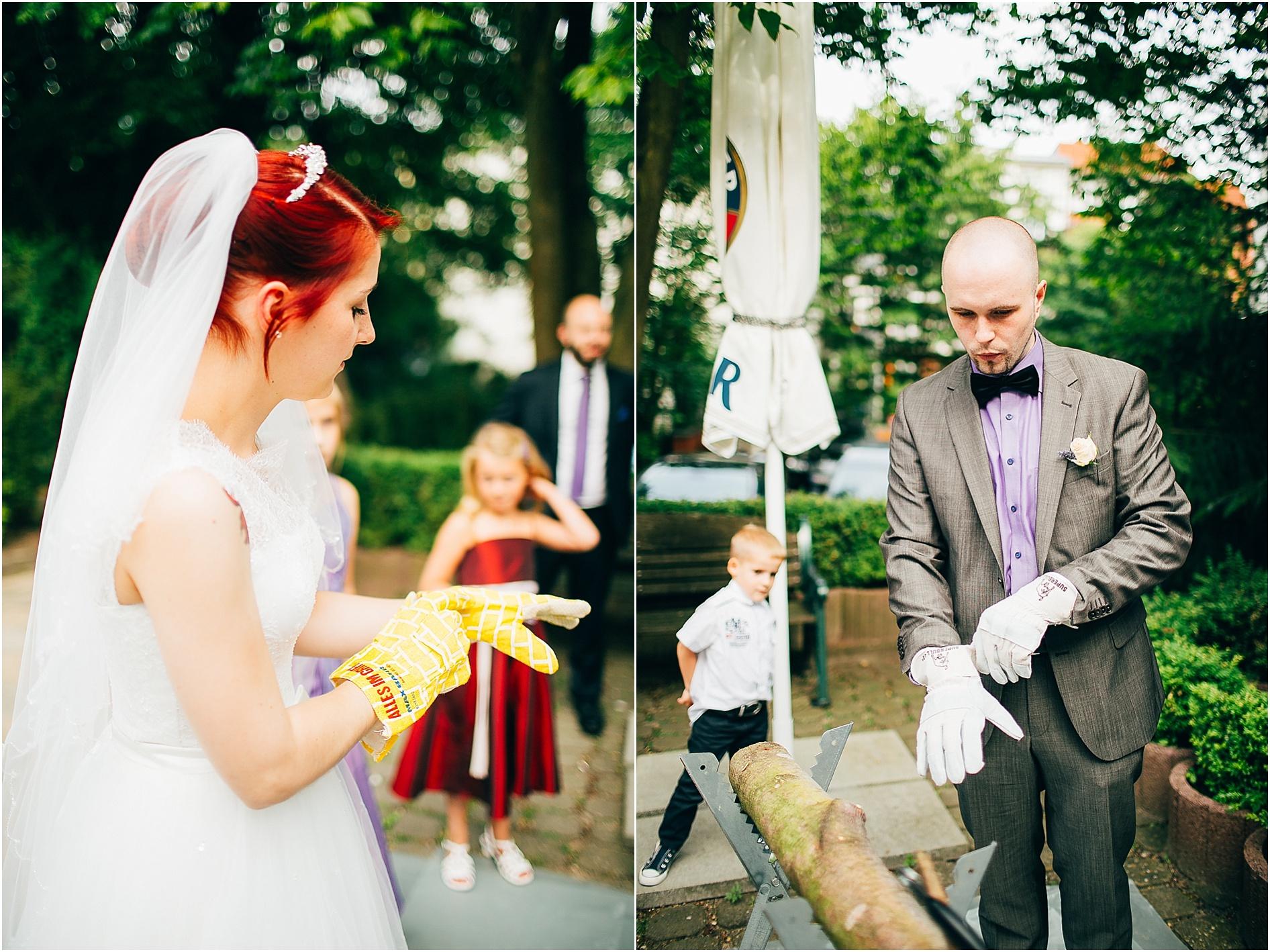 2014-07-22_0068 Sophie & Friedrich Hochzeit am Schweriner Schloss