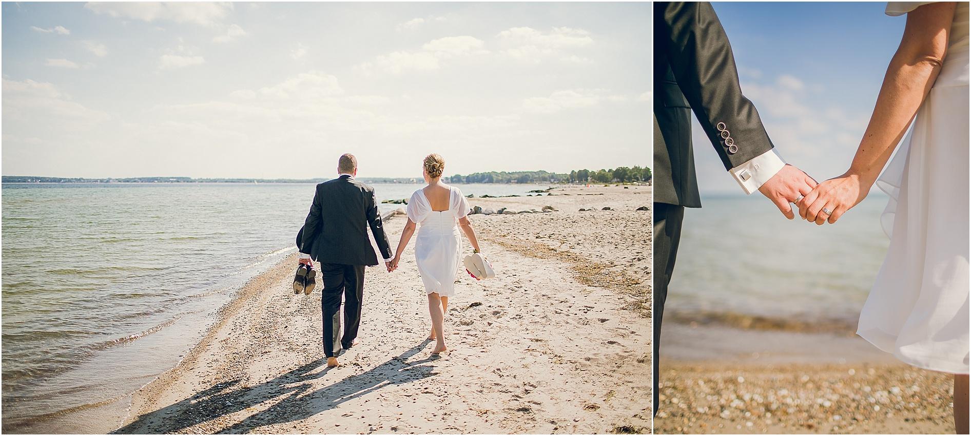 2014-07-23_0025 Strandhochzeit von Aline & Christian in Sierksdorf