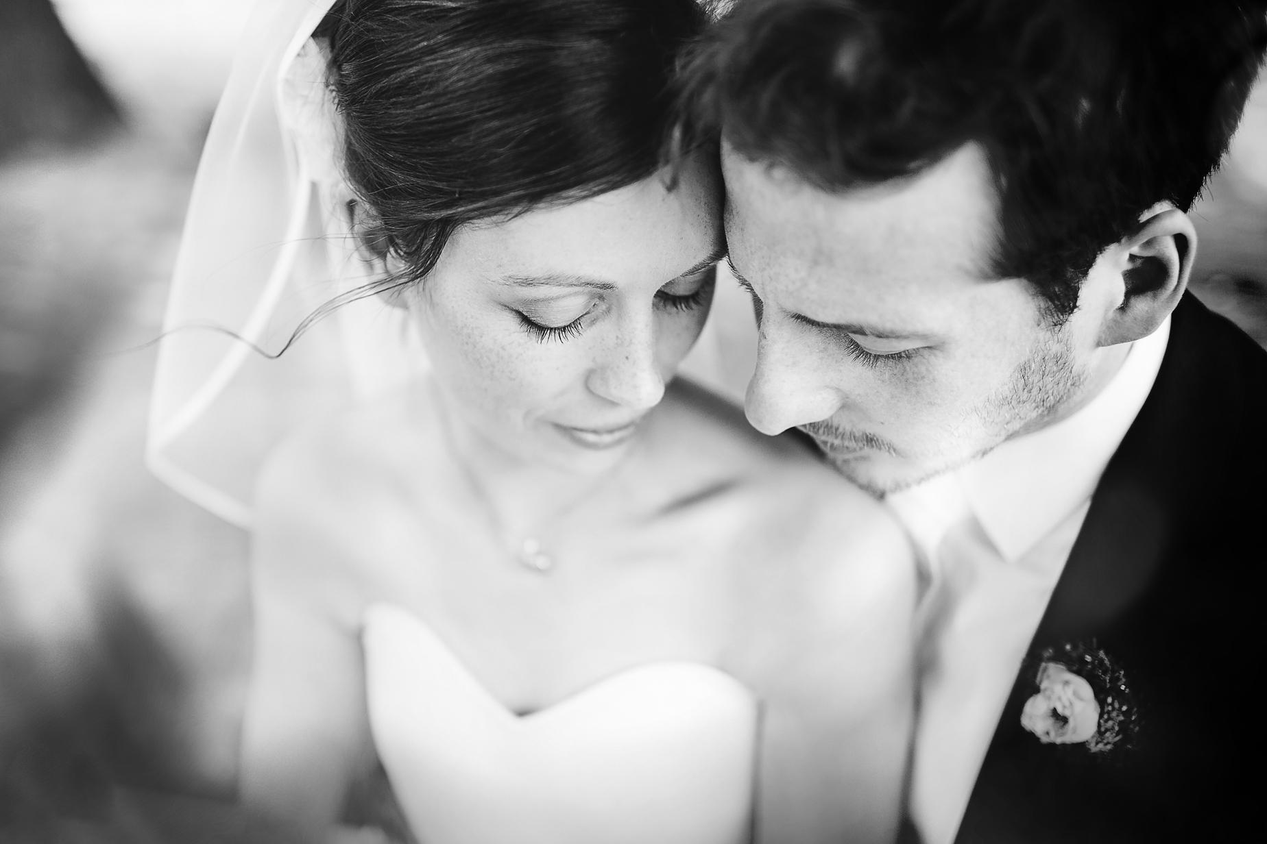 2014-06-07-preview Wiebke und Marcio - Hochzeitsfotograf in Lüneburg