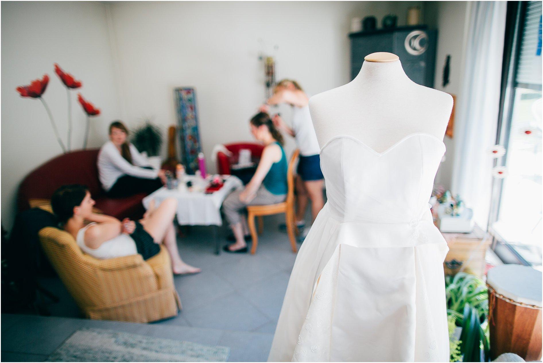 2014-08-07_0001 Wiebke und Marcio - Hochzeitsfotograf in Lüneburg