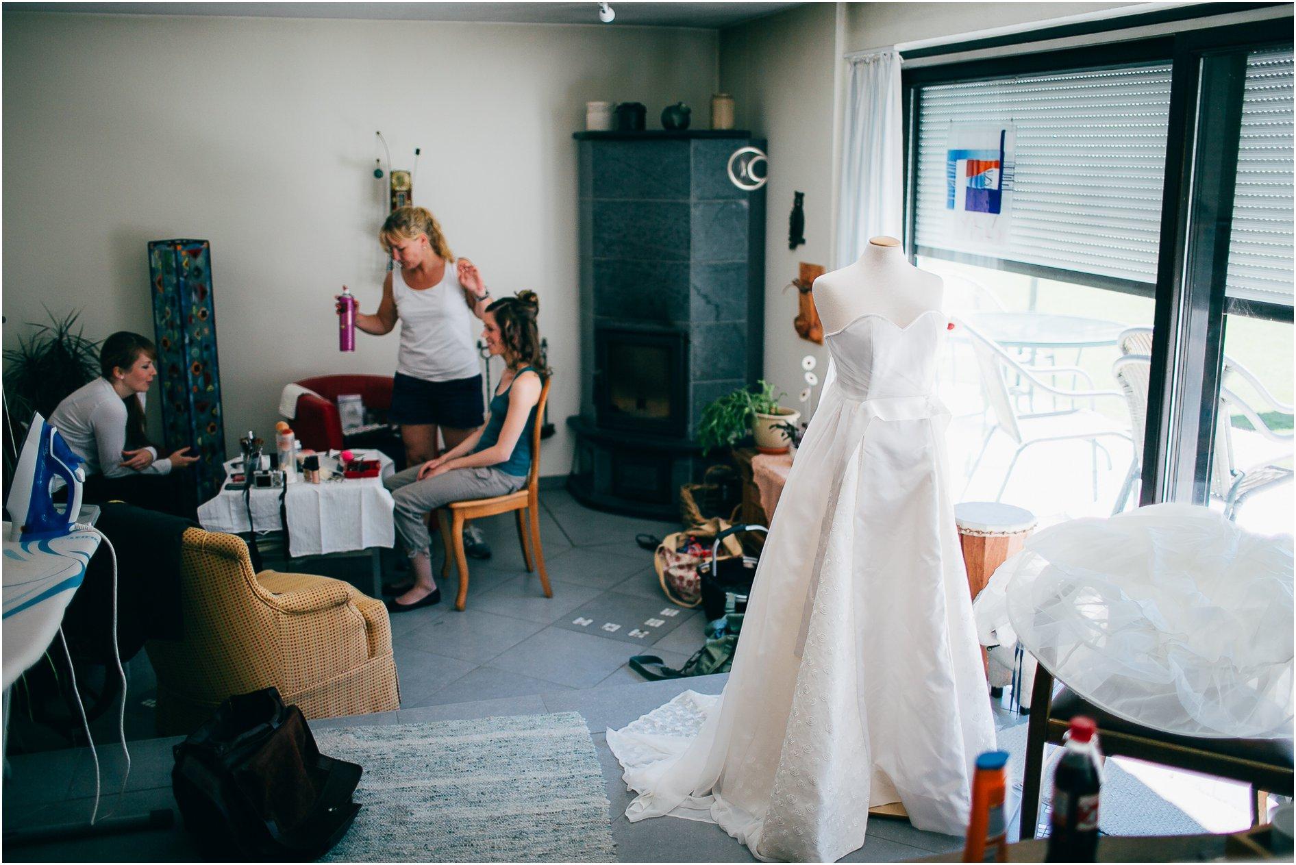 2014-08-07_0002 Wiebke und Marcio - Hochzeitsfotograf in Lüneburg