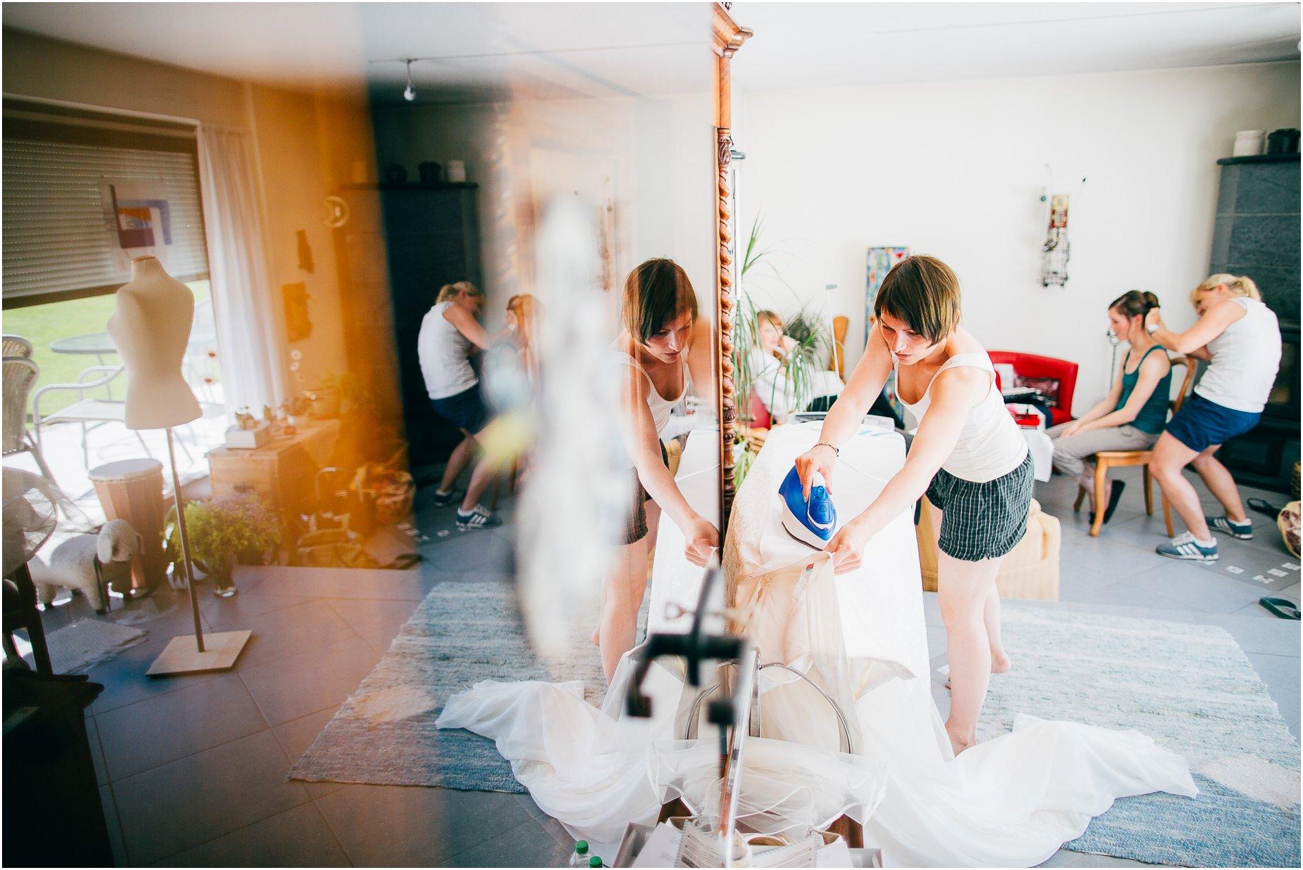 2014-08-07_0004 Wiebke und Marcio - Hochzeitsfotograf in Lüneburg