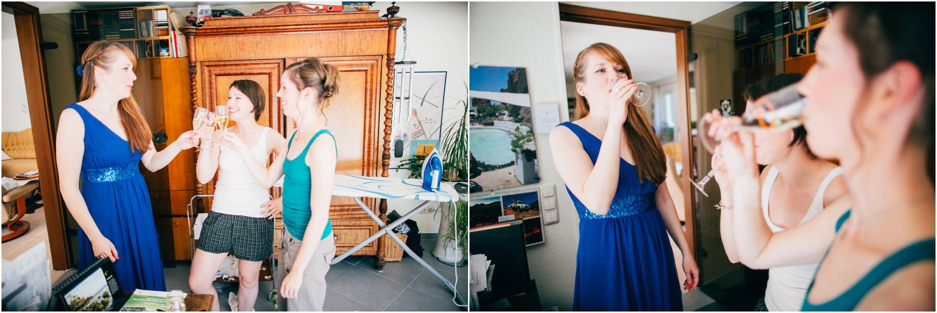 2014-08-07_0017 Wiebke und Marcio - Hochzeitsfotograf in Lüneburg