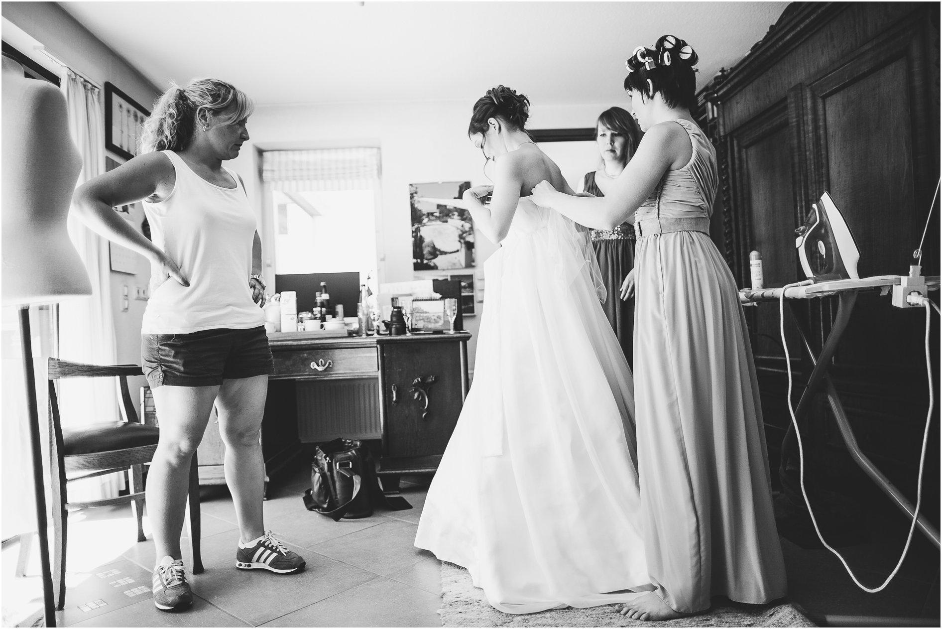 2014-08-07_0022 Wiebke und Marcio - Hochzeitsfotograf in Lüneburg