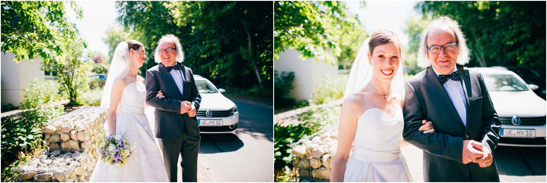 2014-08-07_0030 Wiebke und Marcio - Hochzeitsfotograf in Lüneburg
