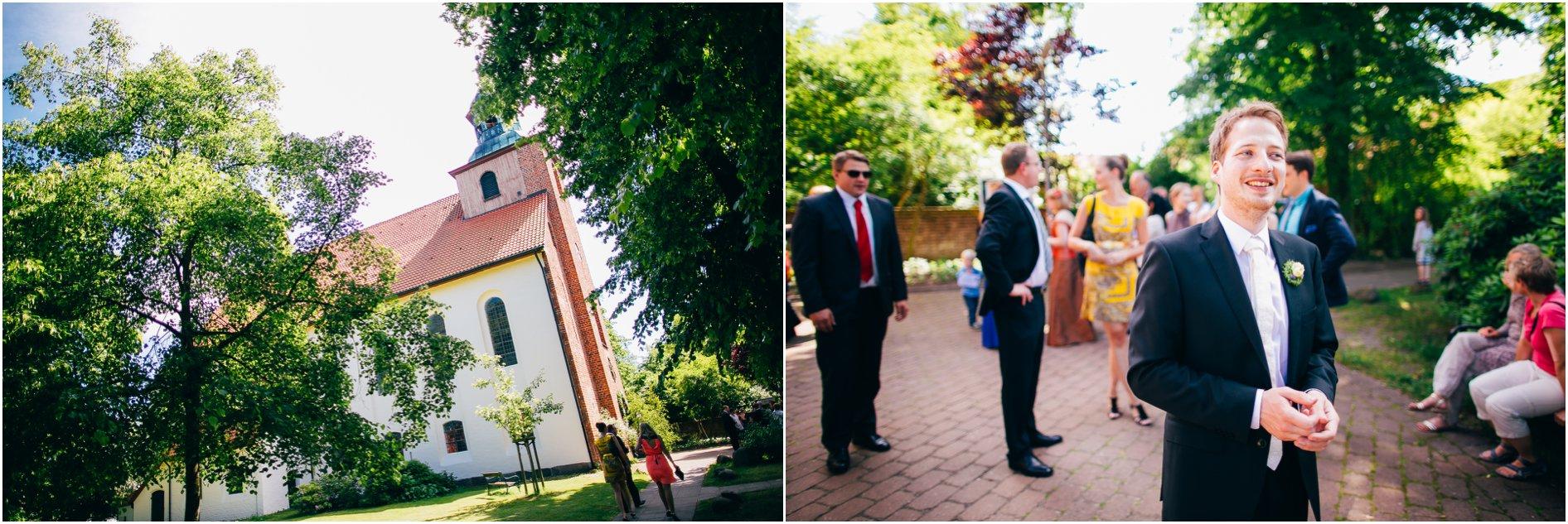 2014-08-07_0033 Wiebke und Marcio - Hochzeitsfotograf in Lüneburg