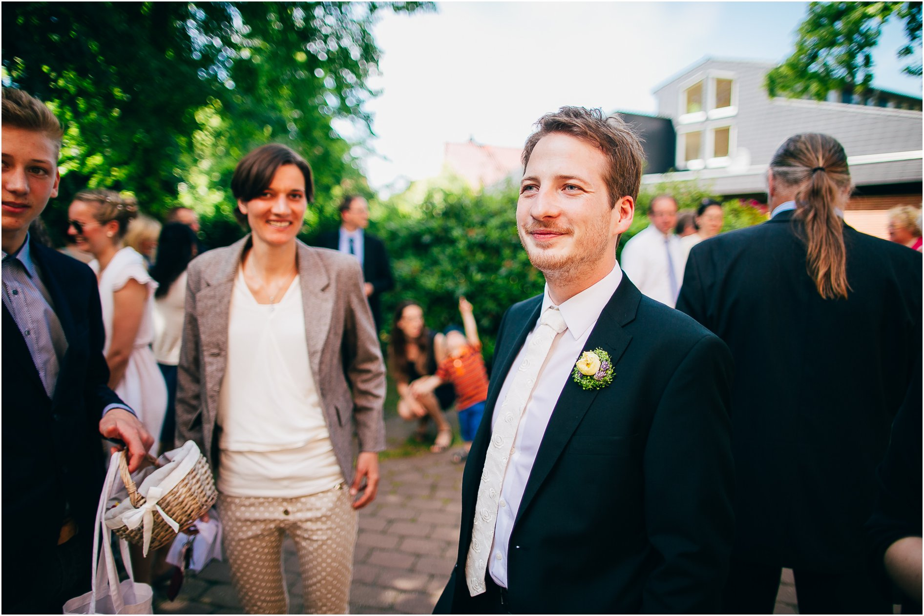 2014-08-07_0034 Wiebke und Marcio - Hochzeitsfotograf in Lüneburg