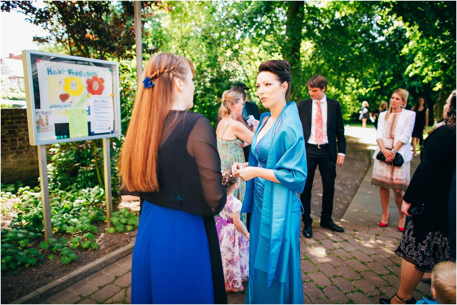 2014-08-07_0035 Wiebke und Marcio - Hochzeitsfotograf in Lüneburg