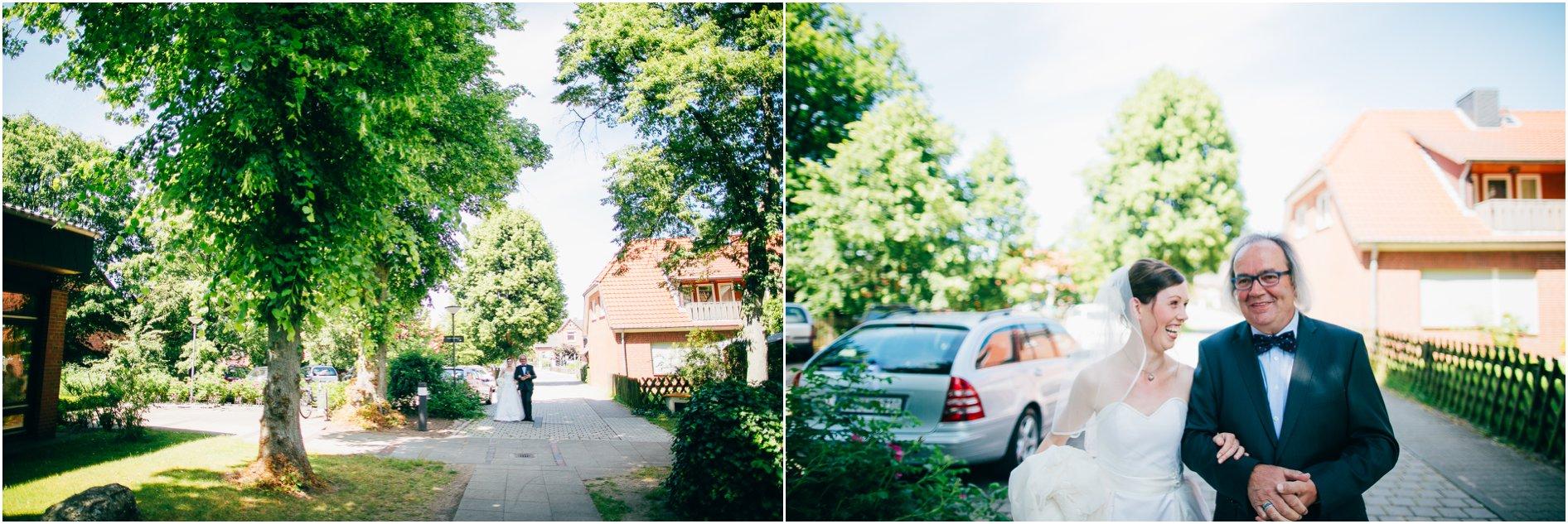 2014-08-07_0036 Wiebke und Marcio - Hochzeitsfotograf in Lüneburg