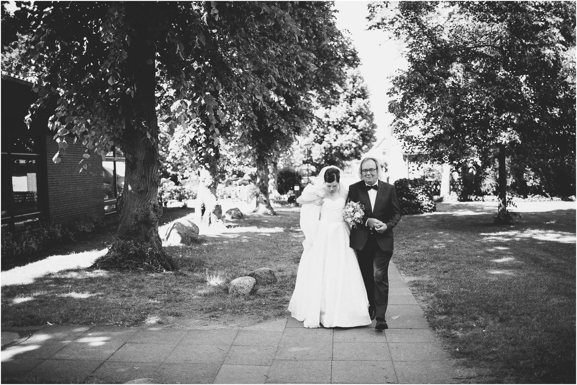 2014-08-07_0037 Wiebke und Marcio - Hochzeitsfotograf in Lüneburg