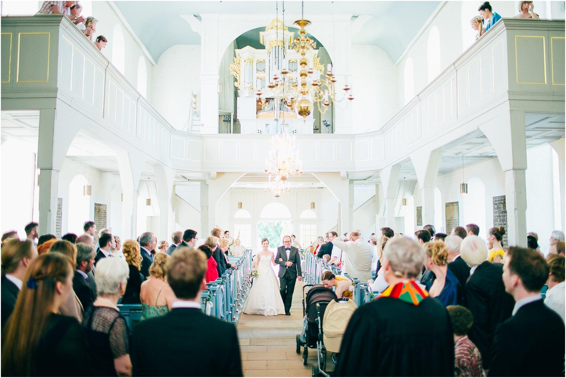 2014-08-07_0038 Wiebke und Marcio - Hochzeitsfotograf in Lüneburg