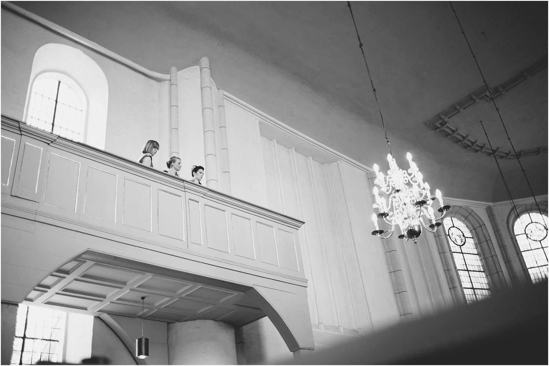 2014-08-07_0039 Wiebke und Marcio - Hochzeitsfotograf in Lüneburg