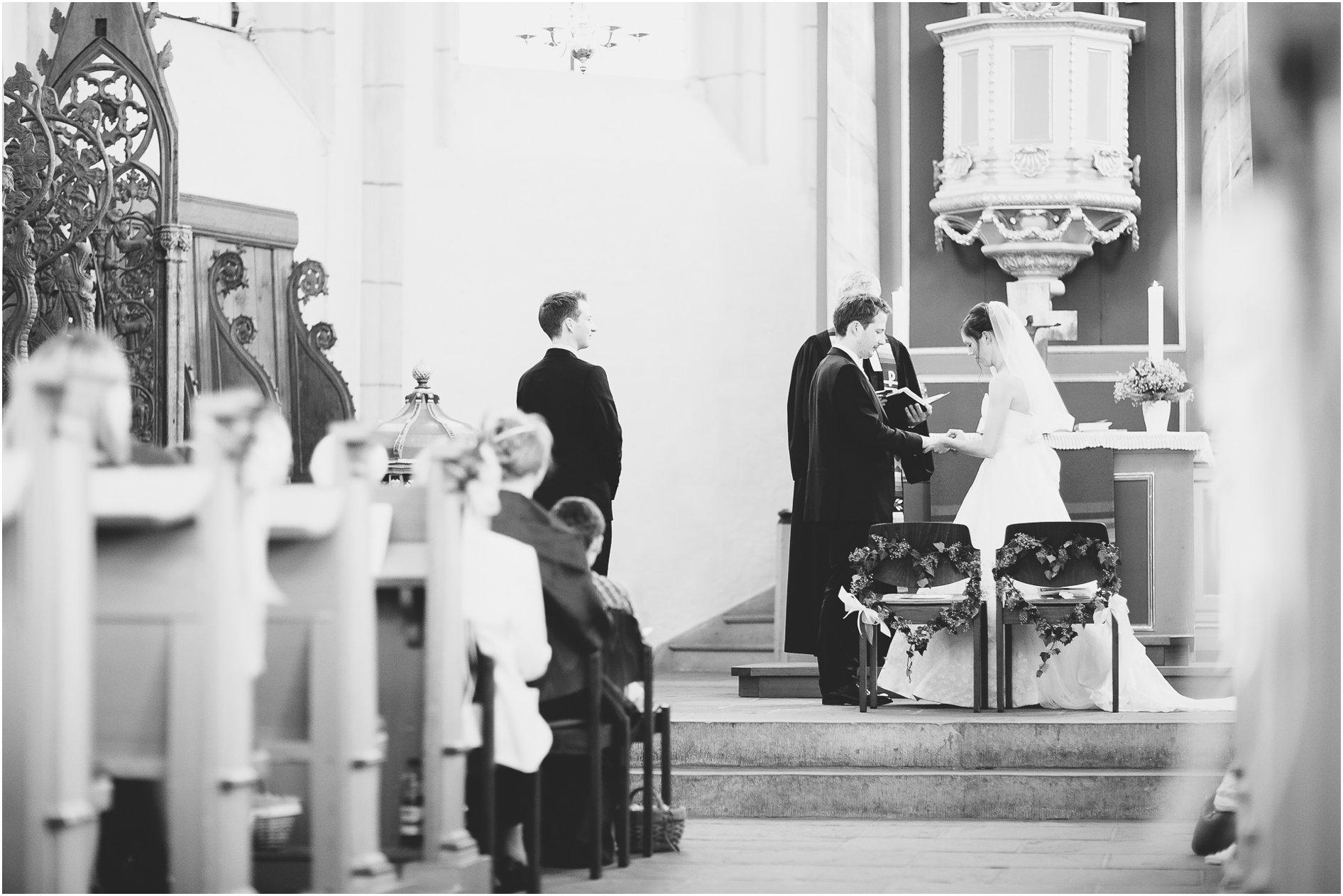 2014-08-07_0041 Wiebke und Marcio - Hochzeitsfotograf in Lüneburg