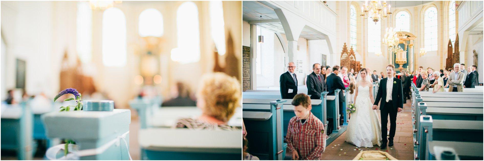 2014-08-07_0042 Wiebke und Marcio - Hochzeitsfotograf in Lüneburg