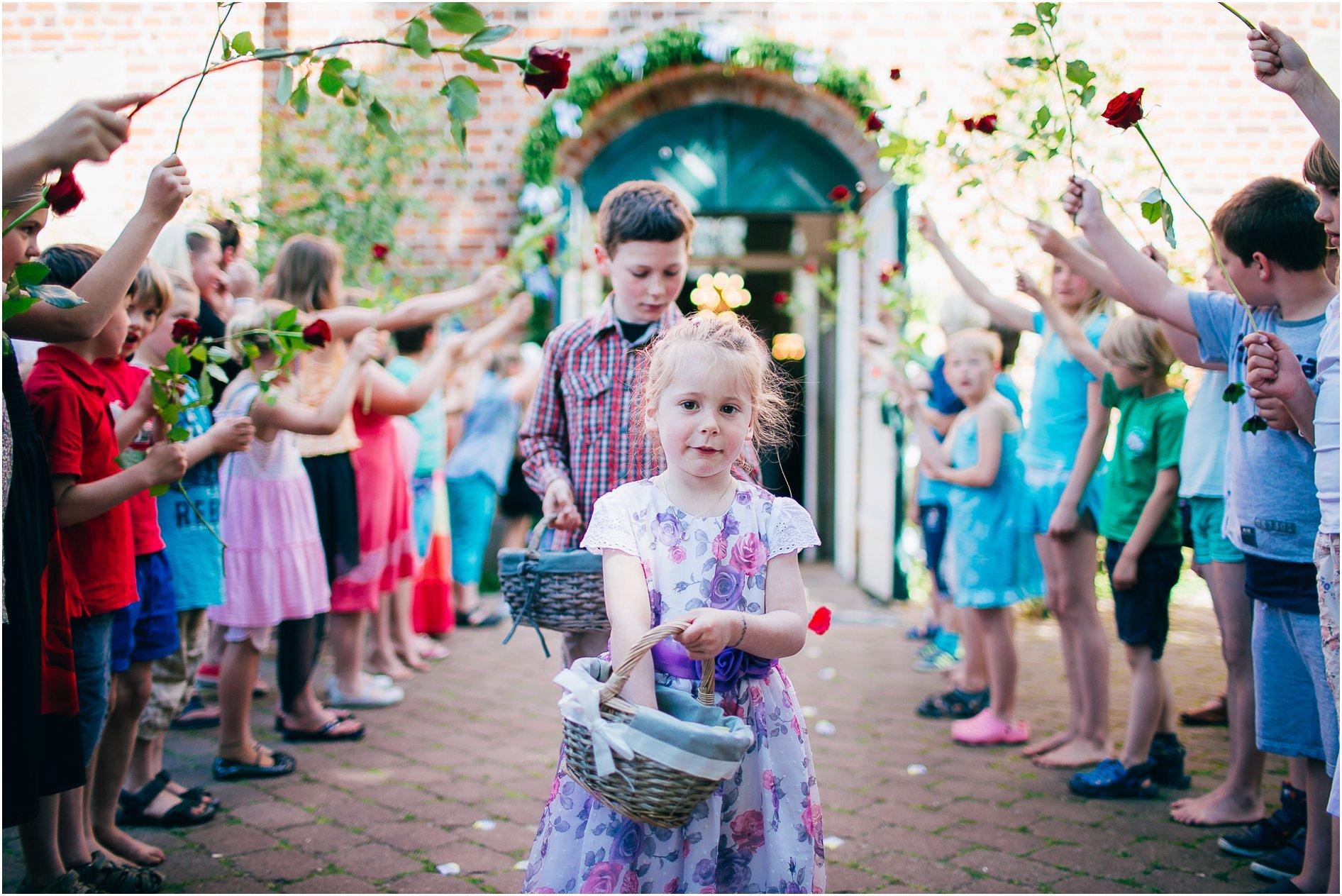 2014-08-07_0044 Wiebke und Marcio - Hochzeitsfotograf in Lüneburg