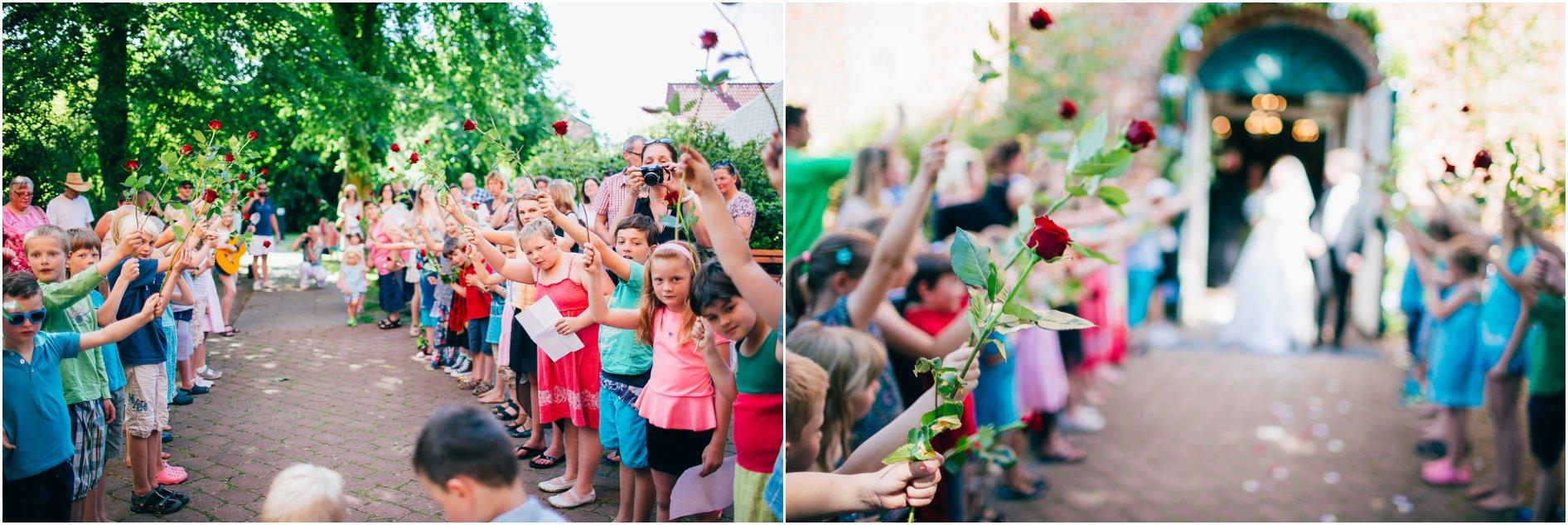 2014-08-07_0045 Wiebke und Marcio - Hochzeitsfotograf in Lüneburg
