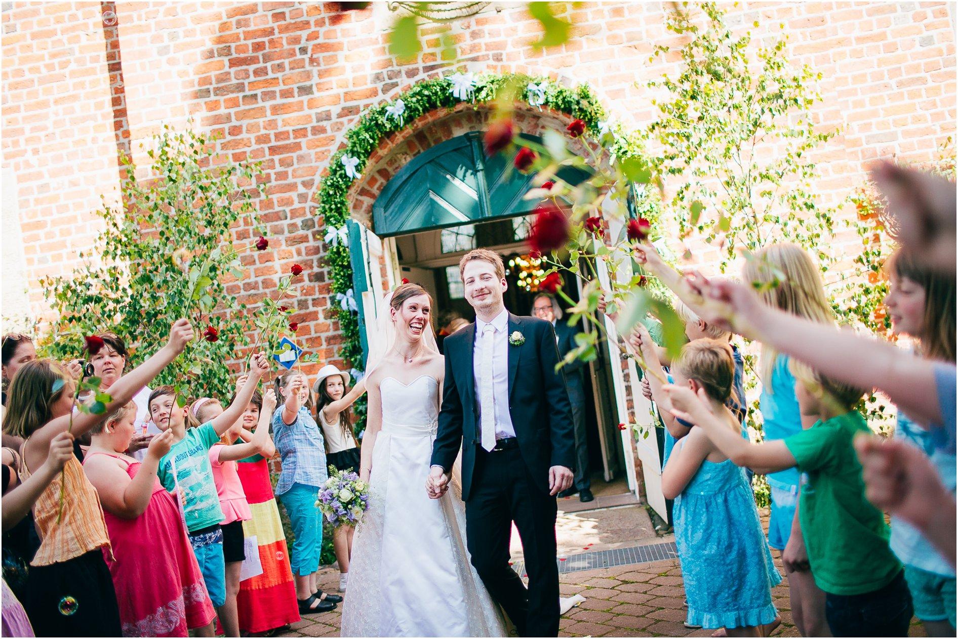 2014-08-07_0046 Wiebke und Marcio - Hochzeitsfotograf in Lüneburg