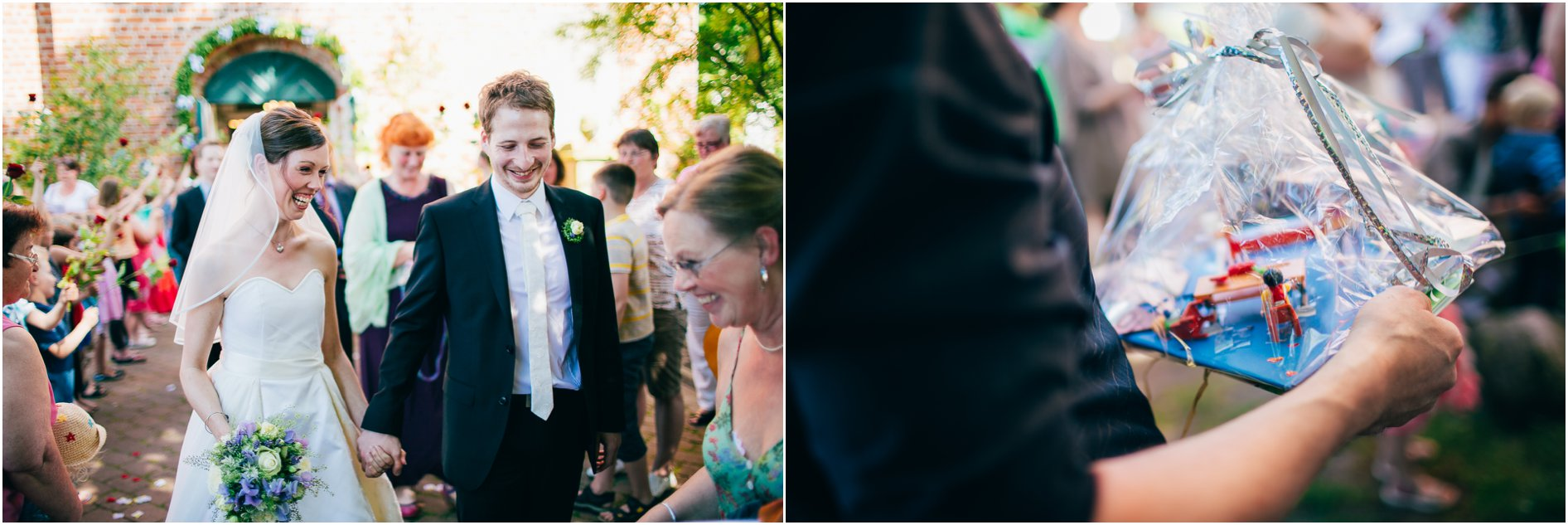 2014-08-07_0047 Wiebke und Marcio - Hochzeitsfotograf in Lüneburg