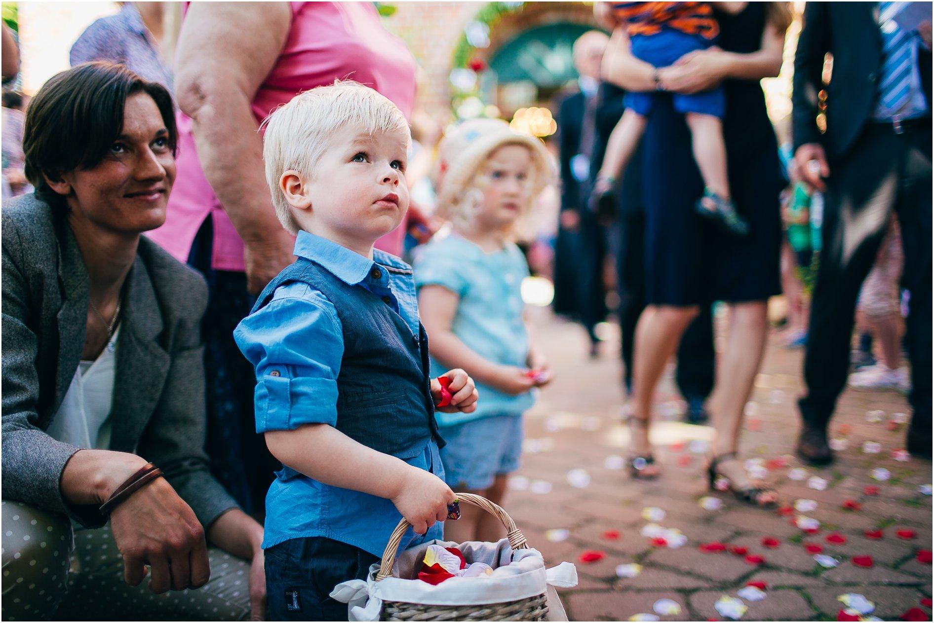 2014-08-07_0048 Wiebke und Marcio - Hochzeitsfotograf in Lüneburg