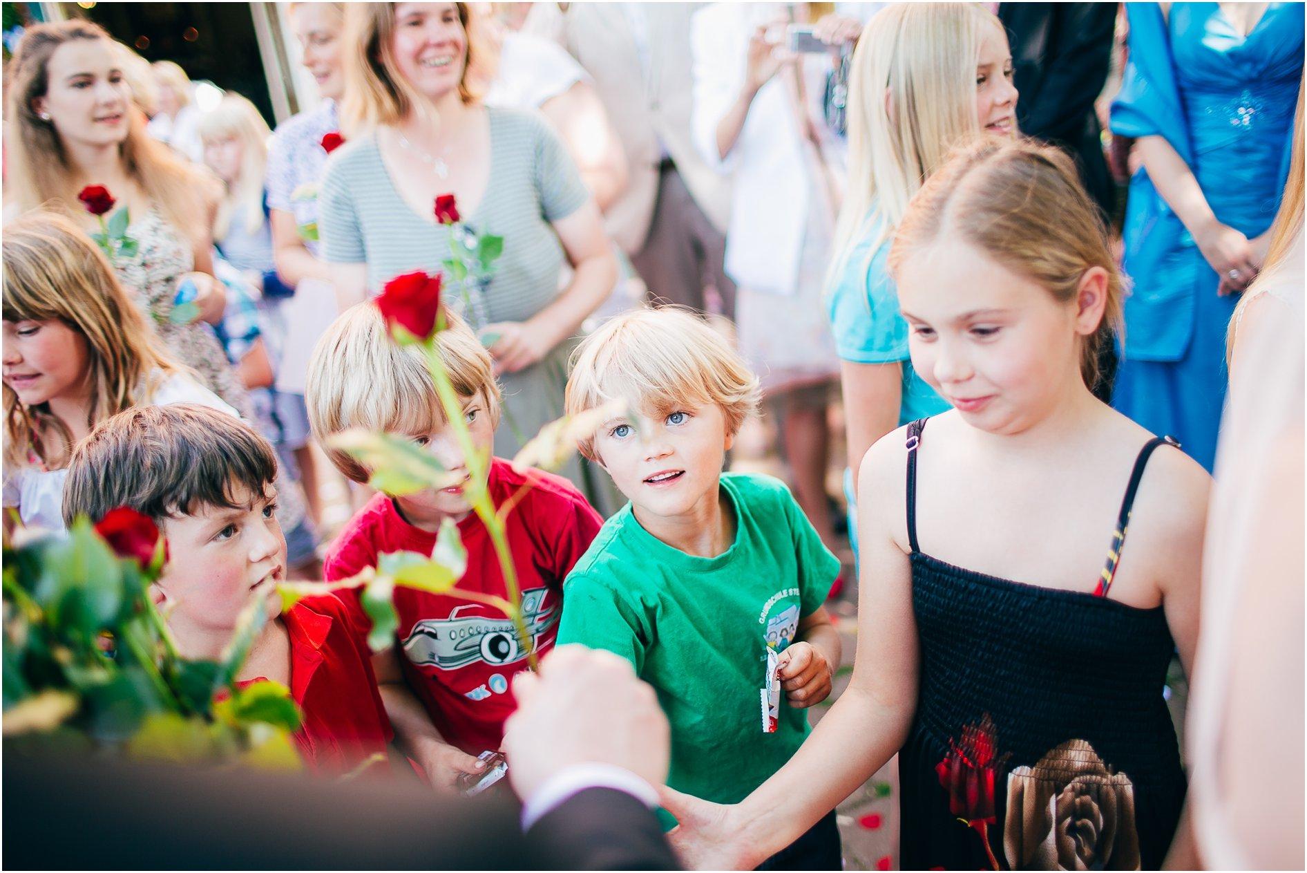2014-08-07_0049 Wiebke und Marcio - Hochzeitsfotograf in Lüneburg