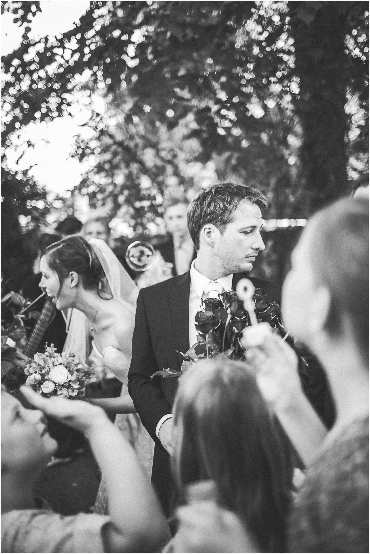 2014-08-07_0050 Wiebke und Marcio - Hochzeitsfotograf in Lüneburg
