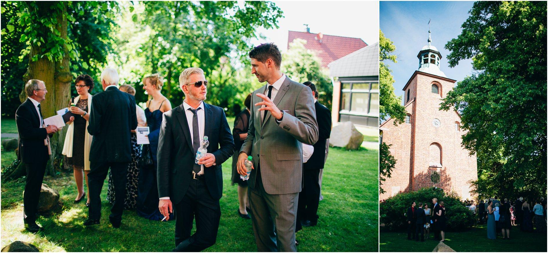 2014-08-07_0052 Wiebke und Marcio - Hochzeitsfotograf in Lüneburg