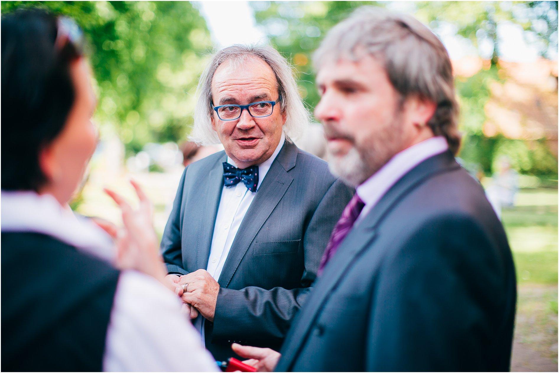 2014-08-07_0054 Wiebke und Marcio - Hochzeitsfotograf in Lüneburg