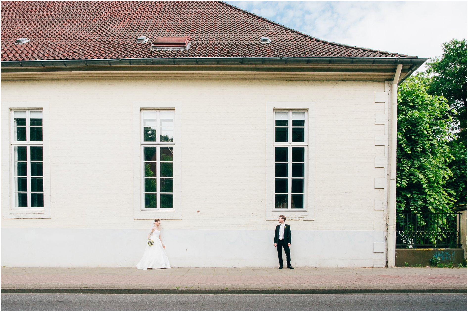 2014-08-07_0057 Wiebke und Marcio - Hochzeitsfotograf in Lüneburg