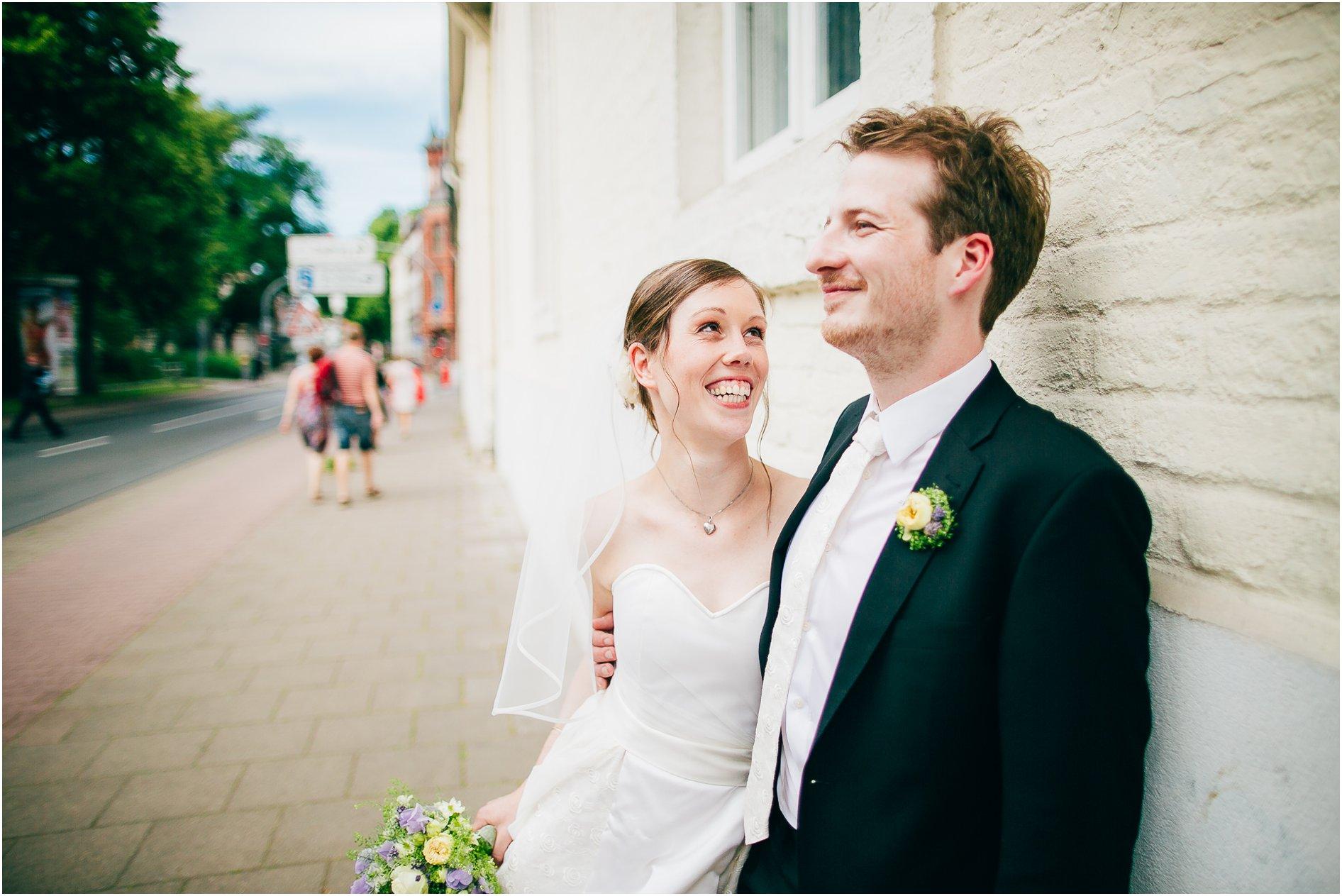 2014-08-07_0058 Wiebke und Marcio - Hochzeitsfotograf in Lüneburg