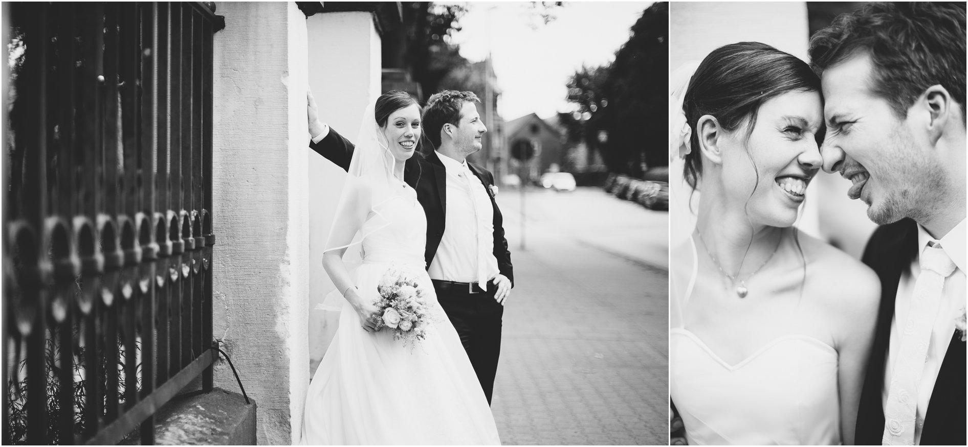 2014-08-07_0061 Wiebke und Marcio - Hochzeitsfotograf in Lüneburg